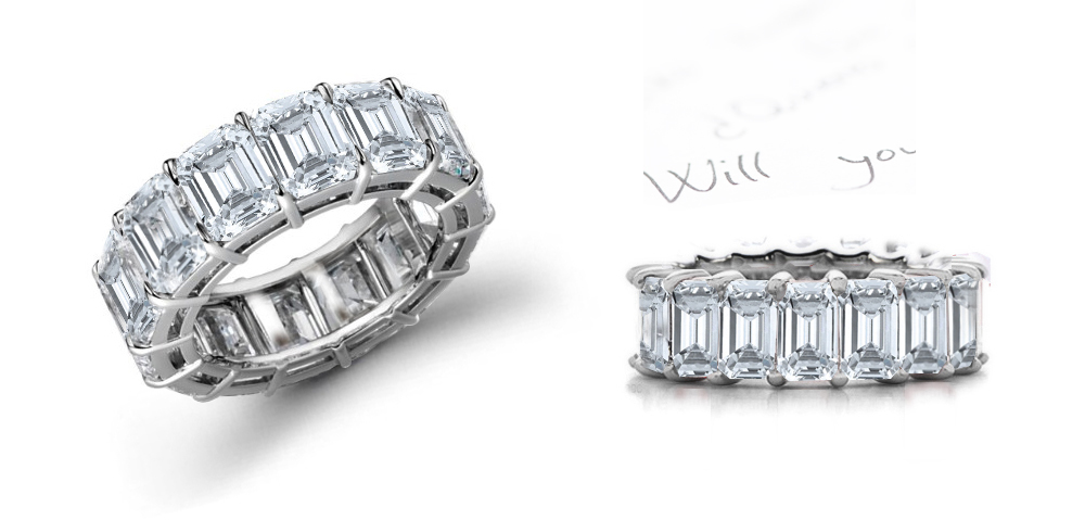 New Fashion Wedding Ring High End Wedding Ring Designers