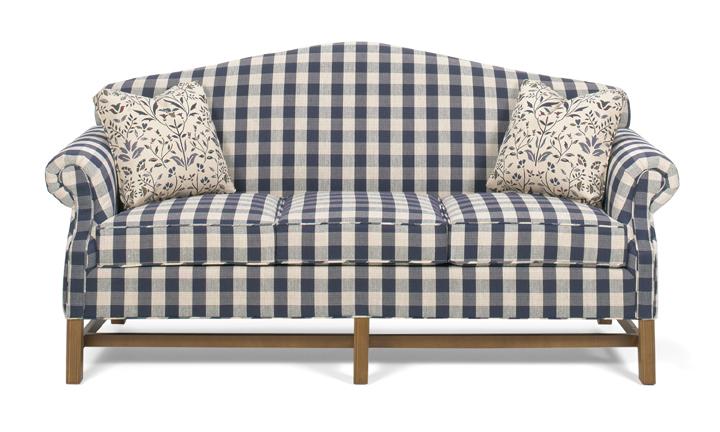 Premium Contemporary Sofa Retail Value 2400 00 Your Price 1650 1000 You Save 50