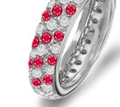 ancient jewelry, byzantium jewelry, roman jewelry, celtic jewelry, etruscan jewelry, new kingdom, emerald jewelry, emerald rings, emerald intaglio rings, sapphire scarab rings, ruby signet rings