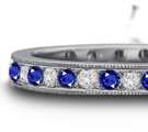 cartier, van cleef & arpels, bulgari, winston great designers celebrity style