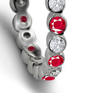 Buy Ruby Rings Online