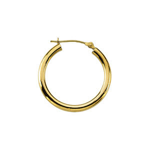 Gold Jewelry Gold Rings Gold Earrings Gold Pendants Gold
