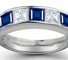 Great deals for Sapphire Rings