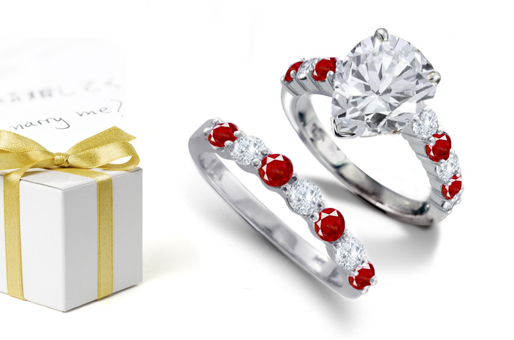 marquise red gemstones claddagh ruby your created lab heart with set for custommade and international used baguette bridal article permission engagement citrine aquamarine best aquamarines colored rings the ring wedding cut mm