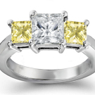 design your own engagement
