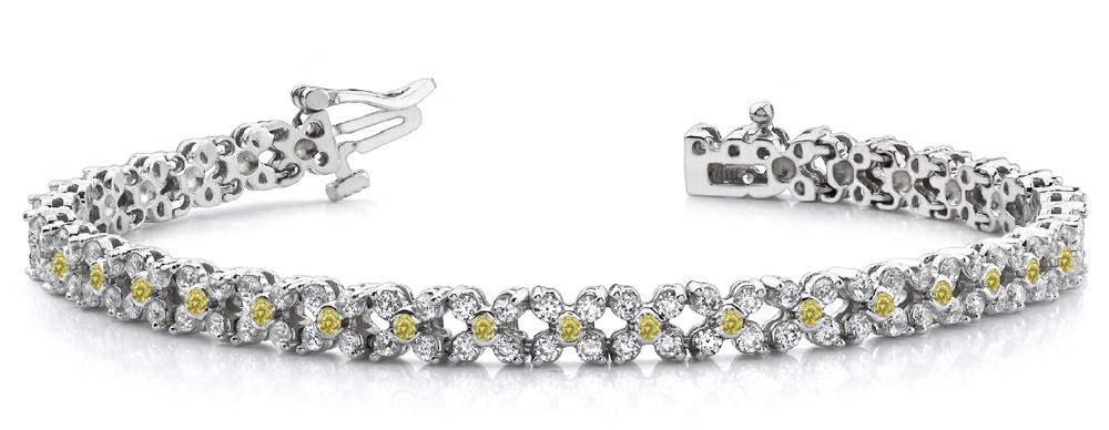 Colored Diamond Jewelry Pink Diamonds Blue Diamonds Yellow