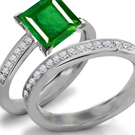 is used very loosely by earlier writers, this victory-stone may haven been an emerald or possibly jade