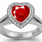 Only Available Exclusively at Online Jewelry Store, Can Be Returned at Local Jewelry Stores Worldwide