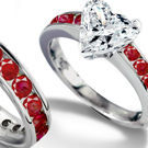 Available at Bond Street London Jewelry Store or at Online Jewelry Store