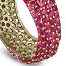 Buy a Genuine Ruby Ring Online