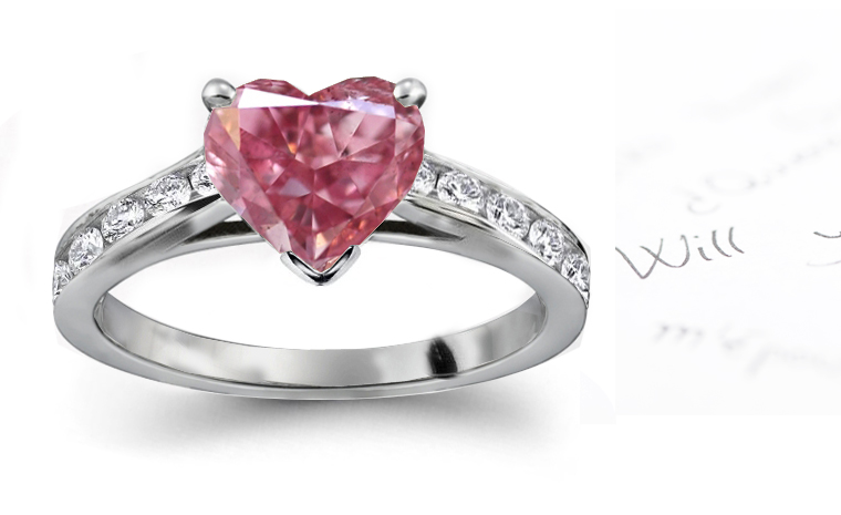 Array - top 5 red diamond engagement ring style right now   jewelry      rh   sndgems com