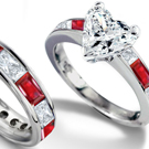 Available at Paris France Jewelry Store or at Online Jewelry Store