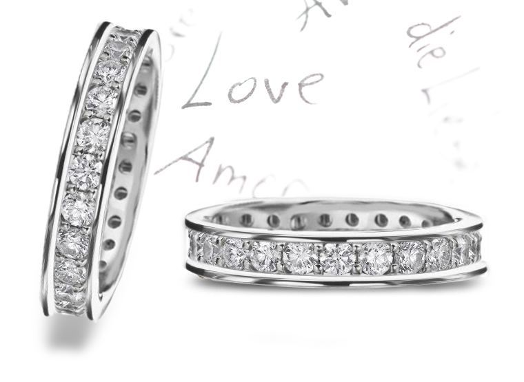 AFFORDABLE-PREMIER-DESIGNER-STACKABLE-2010-WEDDING-COLLECTION-FEATURING-DIAMOND-ETERNITY-BANDS-RINGS4.jpg