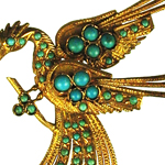 Authentic Byzantine, Medieval, Entruscan, Celtic, Persian, Egyptian