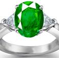 Emerald 242, 280, 293, 303