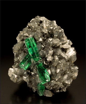 Emerald Jewelry Buying Guide