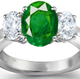 Engagement-Rings-Emerald