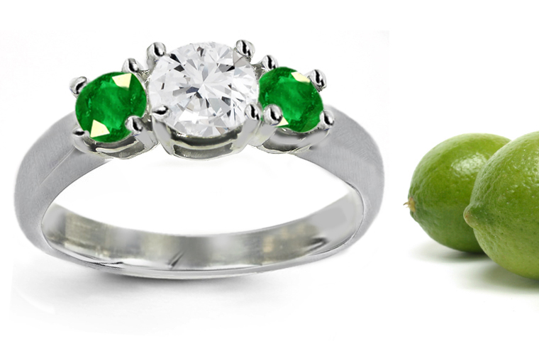Emerald In Rings, Emerald Diamond Rings, Emerald Earrings. Cost Engagement Rings. Abstract Rings. Queen Victoria's Engagement Rings. Cheap Sapphire Engagement Wedding Rings. Net Worth Engagement Rings. Olivine Engagement Rings. Round Cluster Diamond Wedding Rings. Fantasy Engagement Rings