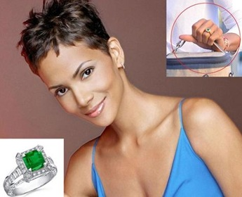 emerald ring buying guide how to evaluate identify and