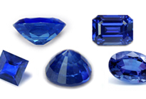 Know Everything About Buying Fine Genuine Stunning Sapphire Jewelry, Sapphire Rings, Sapphire Diamond Rings, Blue Sapphires, Pink Sapphires, Purple Sapphires, Yellow Sapphires, Ceylon Sapphires, Thai Sapphires, Victoria, Edwardian, Art Deco Sapphire Rings