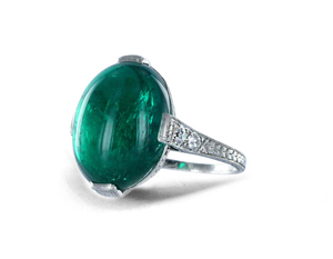 ancient jewelry, byzantium jewelry, roman jewelry, celtic jewelry, etruscan jewelry, new kingdom, emerald jewelry, emerald rings, emerald intaglio rings, emerald scarab rings, emerald signet rings