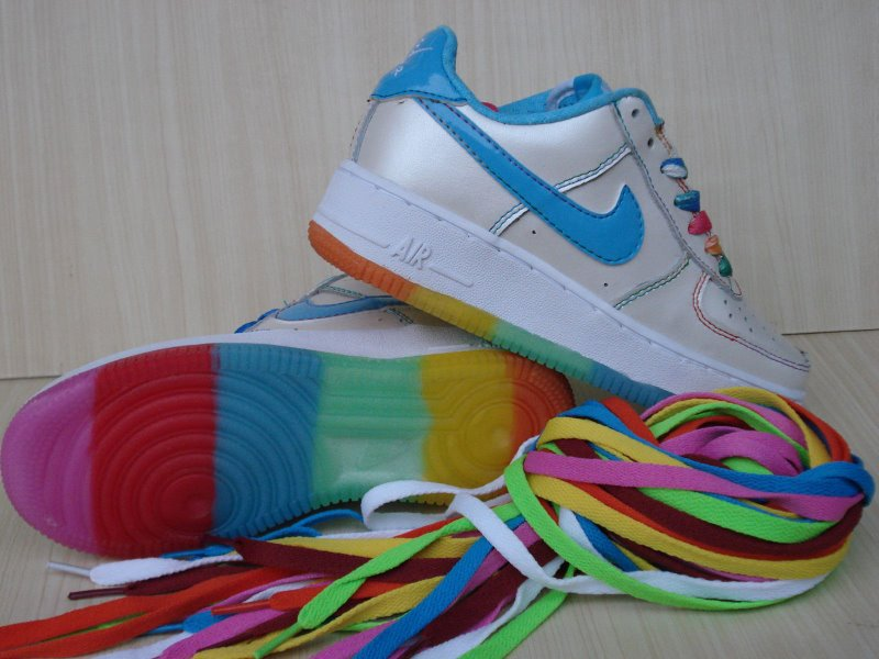 Kids Tennis Shoes Girls Kids sneakers