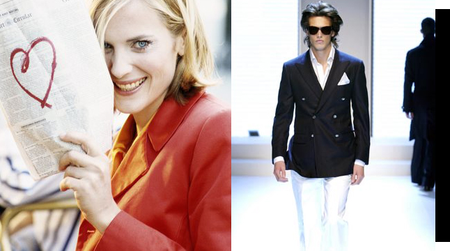 Men&39s Designer Jackets - Women&39s Designer Jackets - All the big