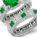 Emeralds from Best Mines, Columbia Emerald, Zambia Emerald, Madagascar