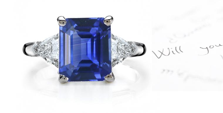 Antique estate art deco art nouveau designer jewelry collection