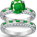 Ural Emerald