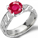 Ruby Education - Read Jewelry Guides Before Buying