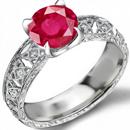 Ruby Rings Online