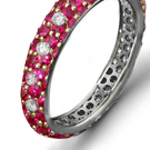 Ruby Rings Reviews