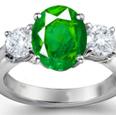Emerald 90, 132, 145, 234
