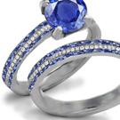 Sapphire Ring Designers, Original Jewelry Designs, Vintage Jewelry Designs, Vicorian Designs, Edwardian Designs, Contemporary Jewelry Designs, Modern Jewelry Designs