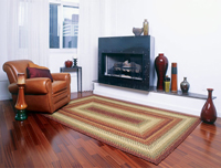 Home furnishings rugs area rugs 5x3 rugs 6x4 rugs for Living room 5x3