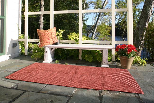 Living room furniture dining room furniture bedroom for Home decorators indoor outdoor rugs
