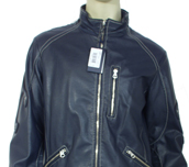 100% authentic armani men's designer jackets