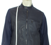 new etro men's jackets