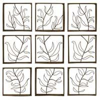 Decorative Wall Plaques living room furniture, dining room furniture & bedroom furniture