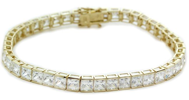 Diamond Bracelets Page 11