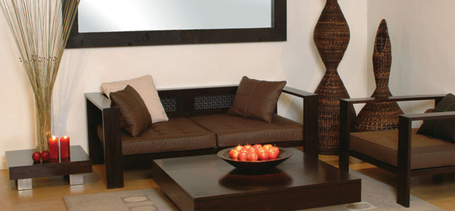 living room furniture - Designer Home Furniture