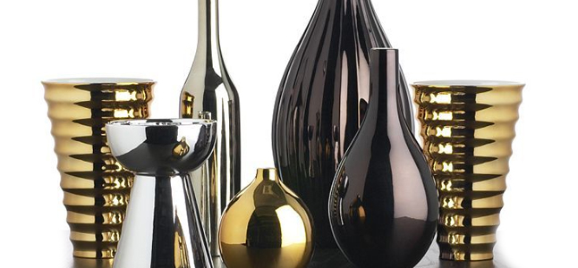 Good Premier Designer Vases: Ceramic Vases Mosaic Vases Glass Vases . Part 30