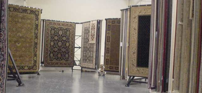 Premier Discount Home Furnishings Rugs Area Rugs 5x3 Rugs 6x4 Rugs 14x10 Rugs For Every Room In Your Home