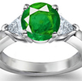 Rings-Top-Right-Emerald