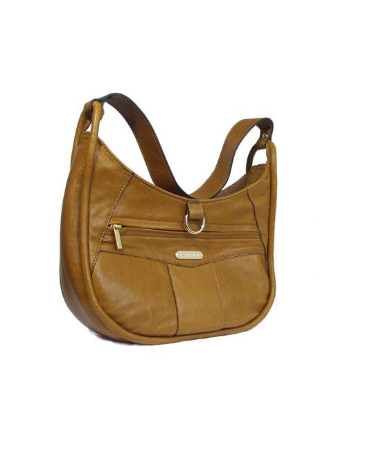 Stock # DE200817 : Premier Italian Designer Etro Handbags: Chestnut