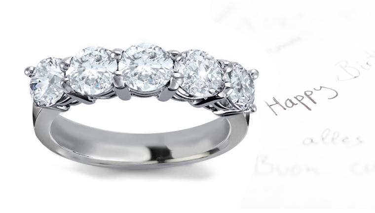 anniversary rings wedding anniversary rings