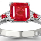 Available at Rome Italy Jewelry Store or at Online Jewelry Store