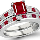Ships From New York Jewelry Store