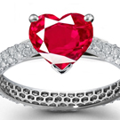 Available at 7W 45th Street, New York, NY Jewelry Store or at Online Jewelry Store